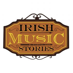 Irish Music Stories Shannon Heaton