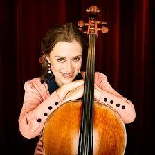 Natalie Haas QuasiTrad
