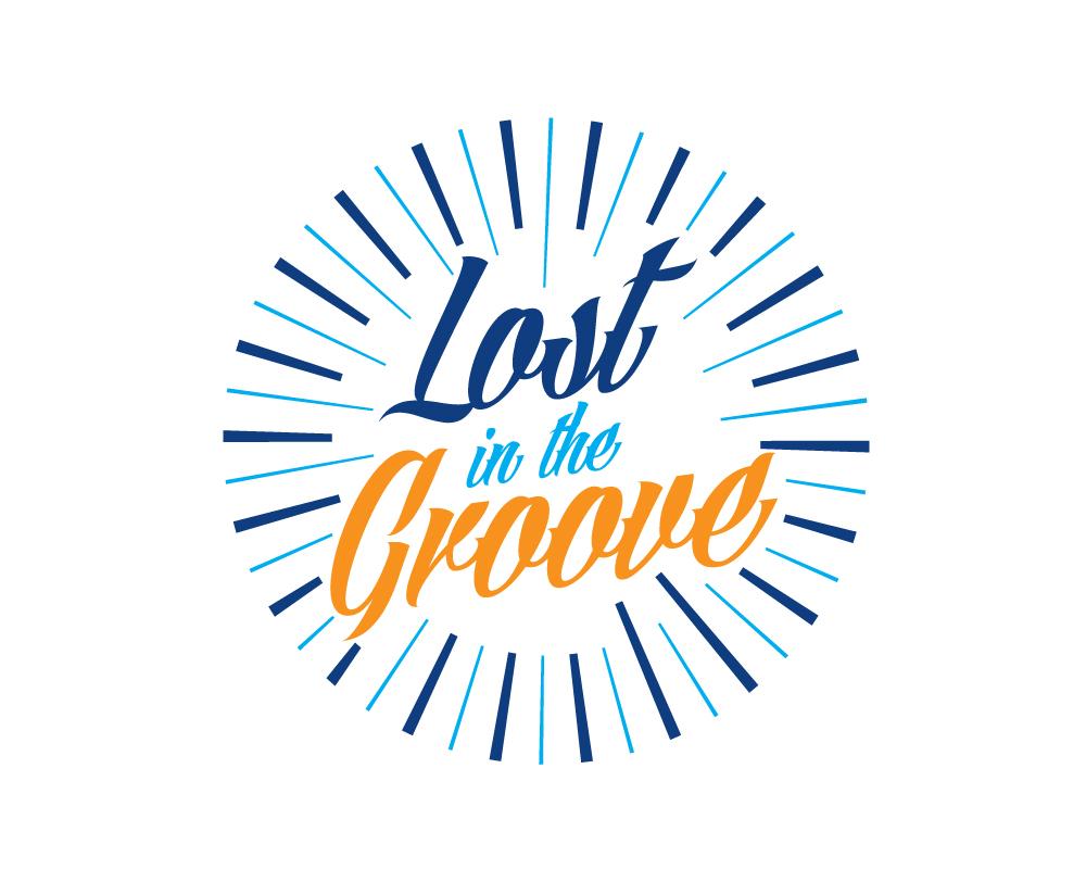 Lost in the Groove QuasiTrad